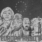 Europa Anno Zero - Il podcast